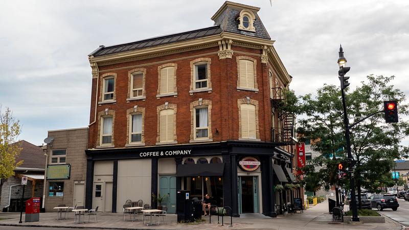 Kingston143.jpg