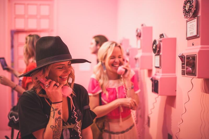 Museum of Ice Cream2017-5.jpg