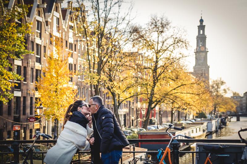 HR - Amsterdam - Ana + Lindemberg - Karina Fotografie-21.jpg