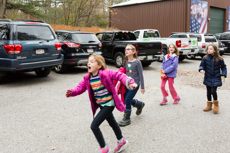 20171118_1st Girl Scout Overnight Trip at Camp Sayre_0048.jpg