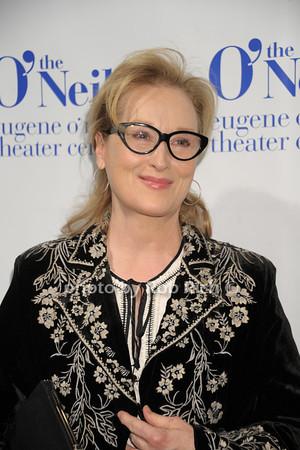 Meryl Streep photo by Rob Rich/SocietyAllure.com © 2014 robwayne1@aol.com 516-676-3939