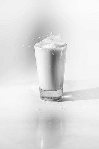 20200208-bw-milksplash-0047.jpg