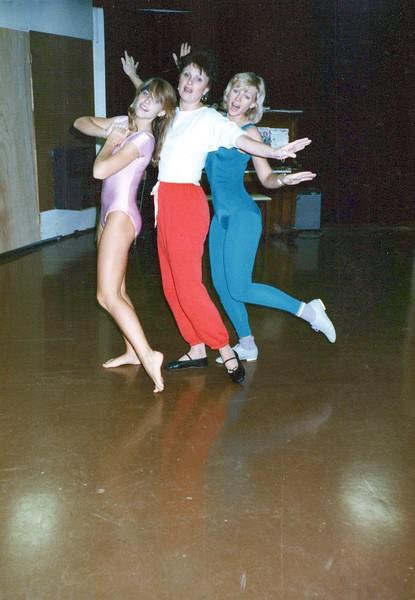Dance_0666_a.jpg