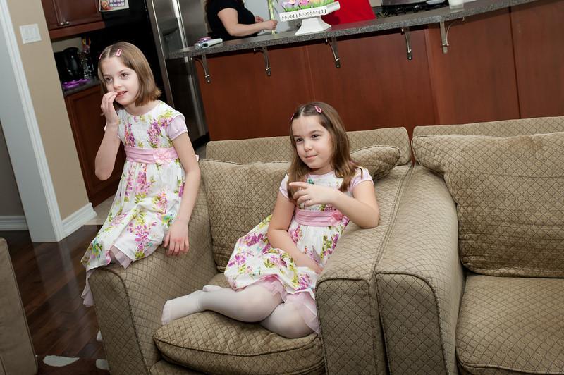 Barac Tea Party_2012-4400.jpg