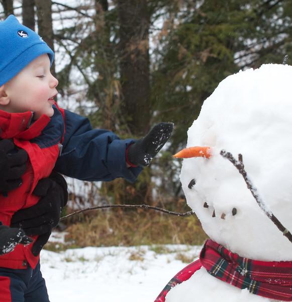 Birk's snowman IMG_3701.jpg