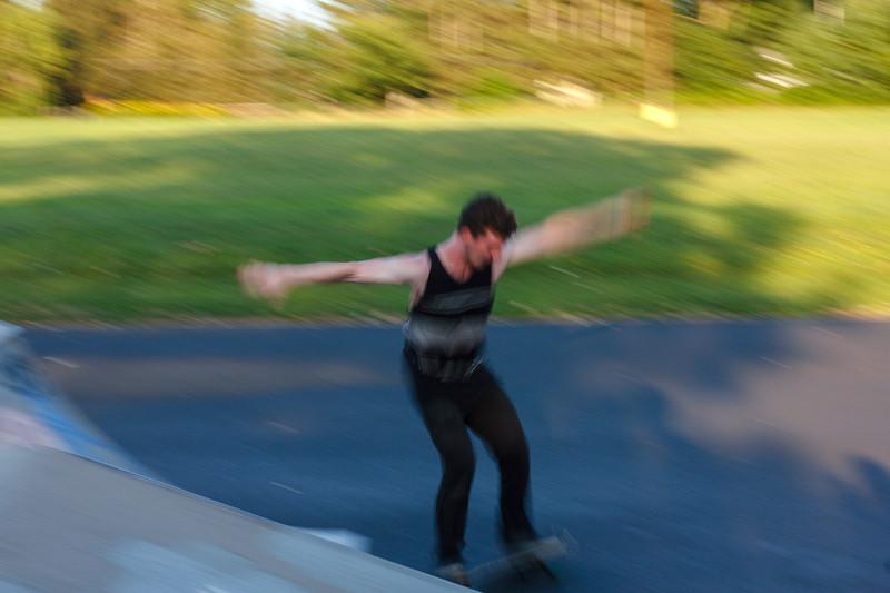 Skateboard-Aug-21.jpg