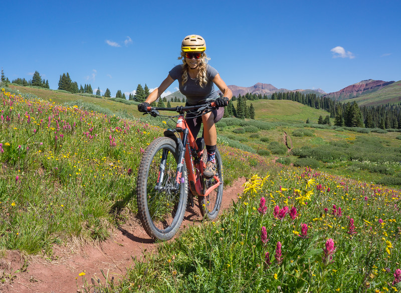Trails_2000_Mountain_Bike.jpg