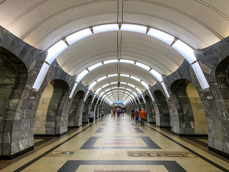 Russian Metro-28.jpg