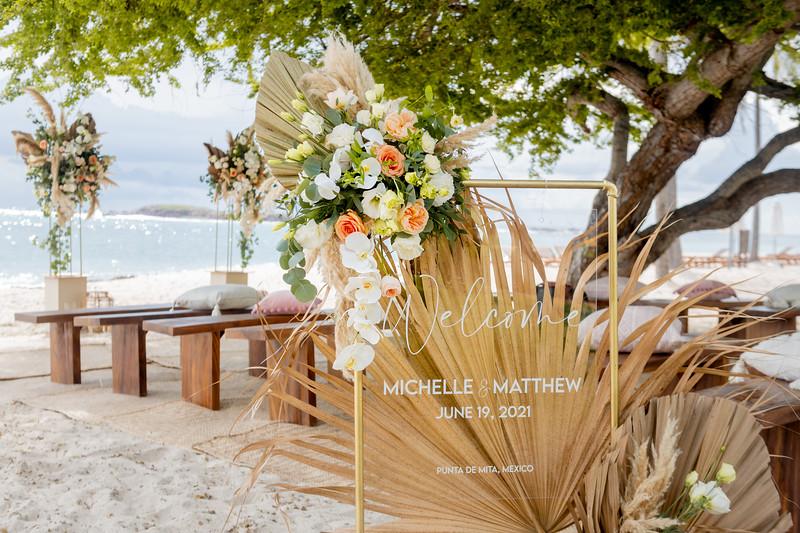 Michelle&Matthew-Ceremony-2.jpg