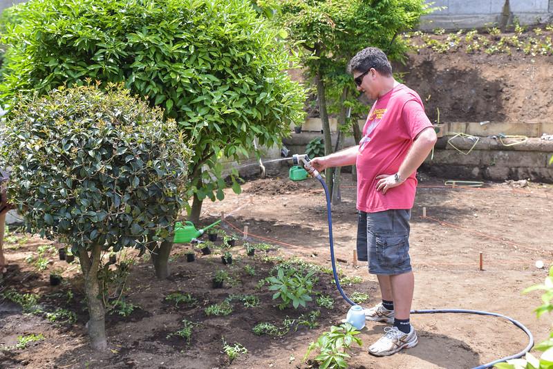 ICJC Garden Project-5378.jpg