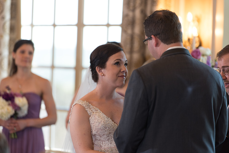 Cass and Jared Wedding Day-244.jpg