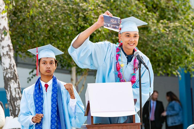 Hillsdale Graduation 2019-10373.jpg