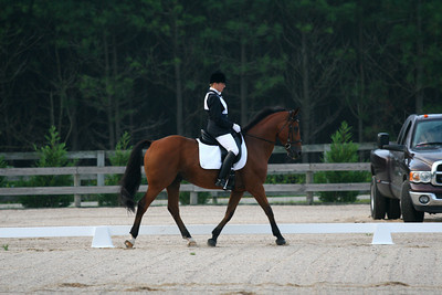 2009-09-19 UDEA Horse Trial