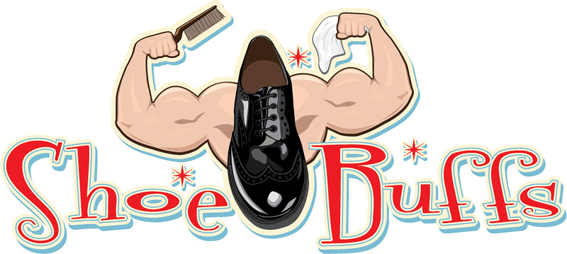 Shoe-Buffs-Logo-2.jpg