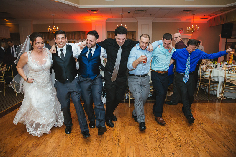 1352_loriann_chris_new_York_wedding _photography_readytogo.nyc-.jpg