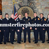 fire chiefs council of nassau county 2-22-15 105 copy
