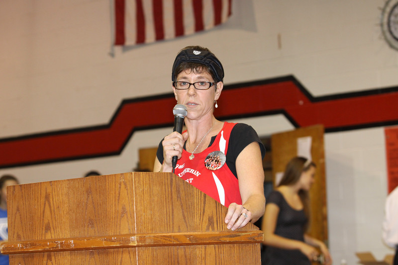 Lutheran-West-Homecoming-2014---c155088-152.jpg