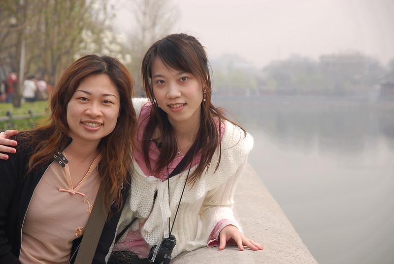 2005-04-04-090.JPG