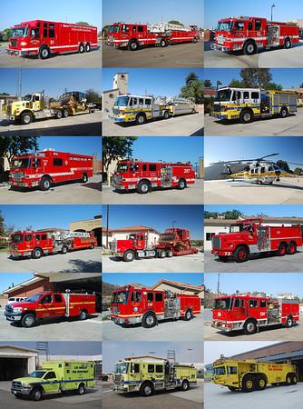 Apparatus Shoot - Los Angeles, CA - 10/1/13