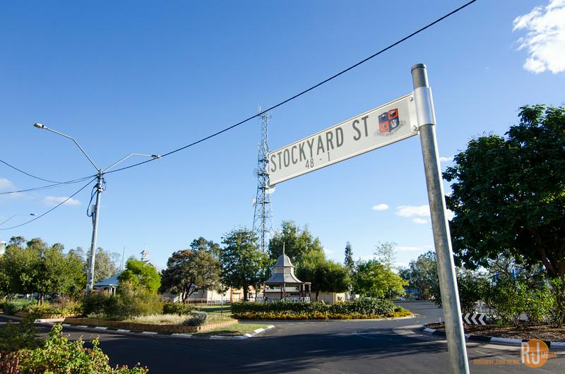 Australia-queensland-Cunnamulla-4879.jpg