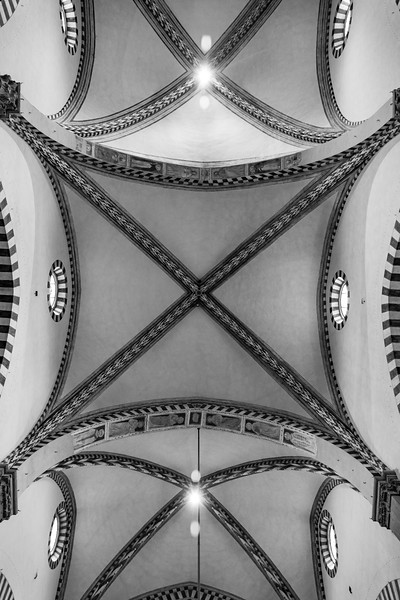Santa Maria Novella-97209.jpg