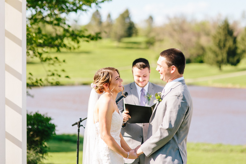 carli and jack wedding-454.jpg