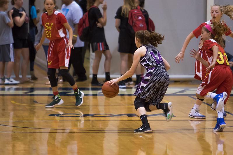Basketball Tournament (22 of 232).jpg