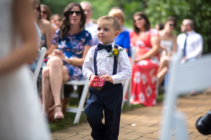Garrett & Lisa Wedding (276).jpg