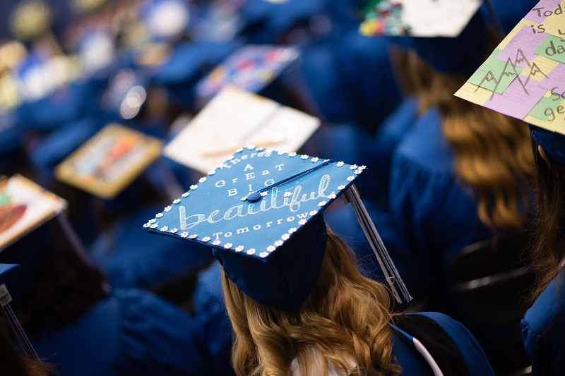 May 12, 2018 commencement -0415.jpg
