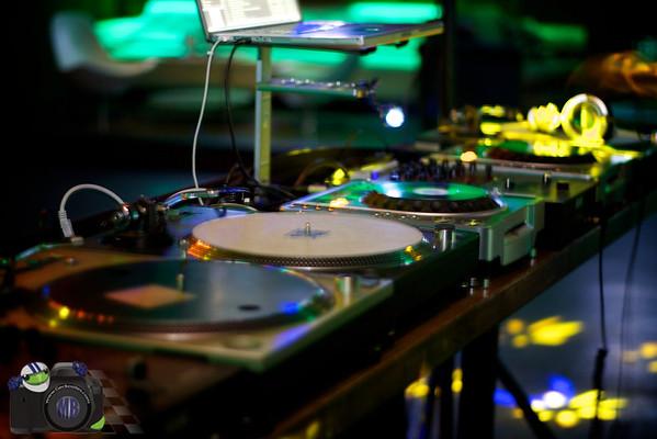DJ Assimilate