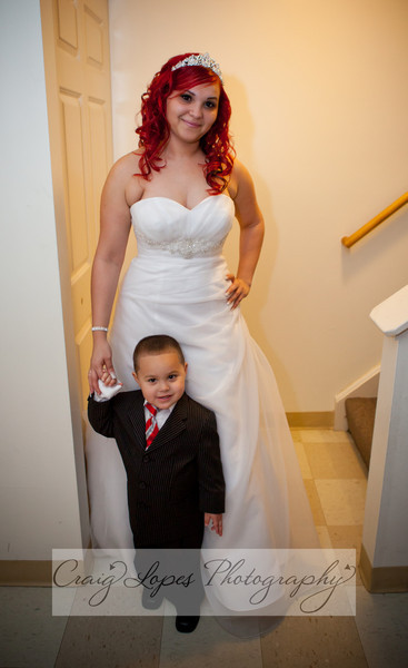 Edward & Lisette wedding 2013-109.jpg