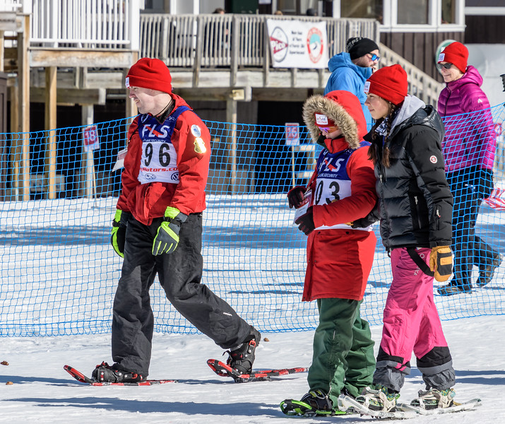 2019 ZP Snowshoe Competition-_5000244.jpg