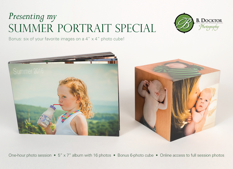 B-Docktor-Summer-Portraits-front-3.png