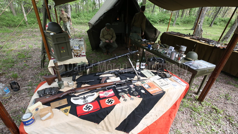 MOH Grove WWII Re-enactment May 2018 (482).JPG