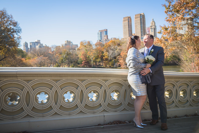 Central Park Wedding - Joyce & William-86.jpg