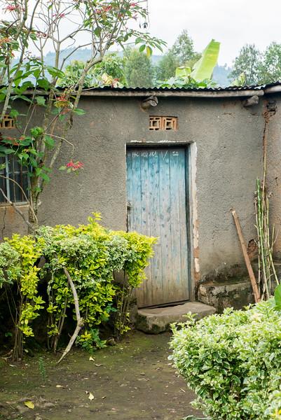 Musanze-Rwanda-37.jpg