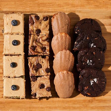 20200906 Joy Cho Pastry