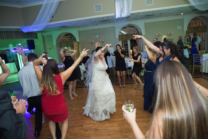 1394_loriann_chris_new_York_wedding _photography_readytogo.nyc-.jpg
