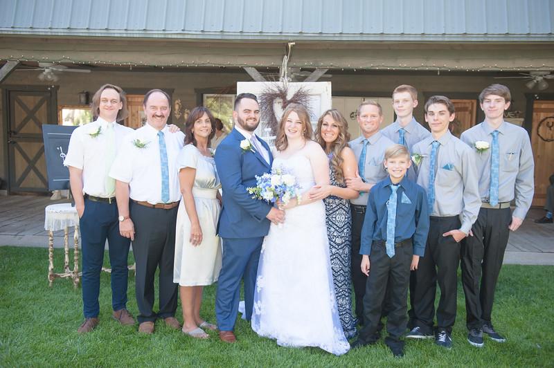 Kupka wedding Photos-647.jpg