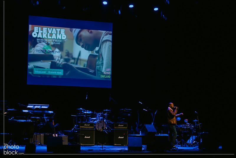20140208_20140208_Elevate-Oakland-1st-Benefit-Concert-1519_Edit_pb.JPG