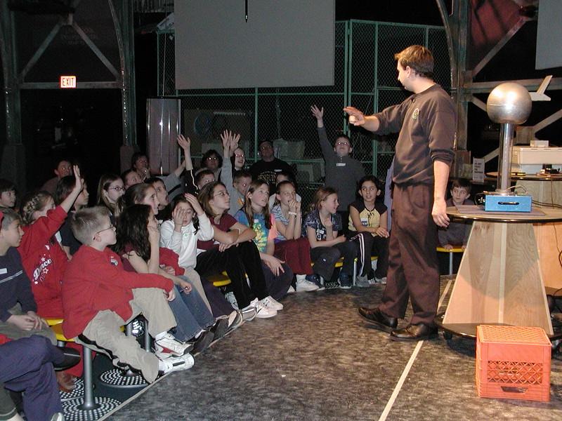 2003-02-07-JOY-Carnegie-Trip_009.jpg
