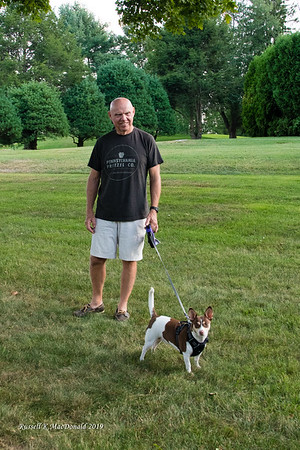 2019-08-16 Sue and Allan in CT