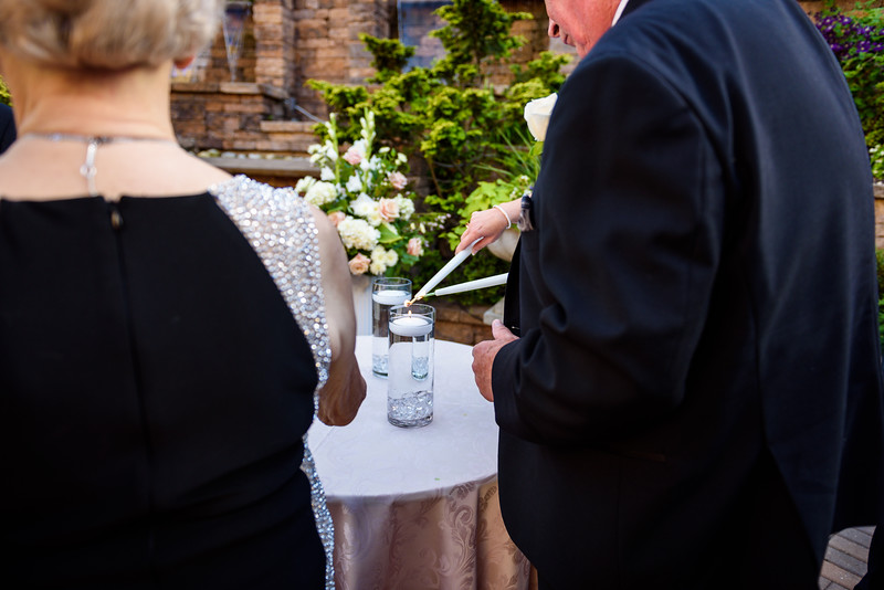 NNK-Dina & Doug Wedding-Imperia-Ceremony-207.jpg