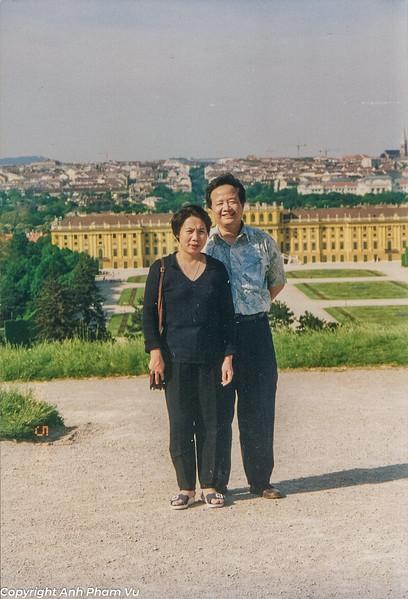 Vienna 90s 07.jpg