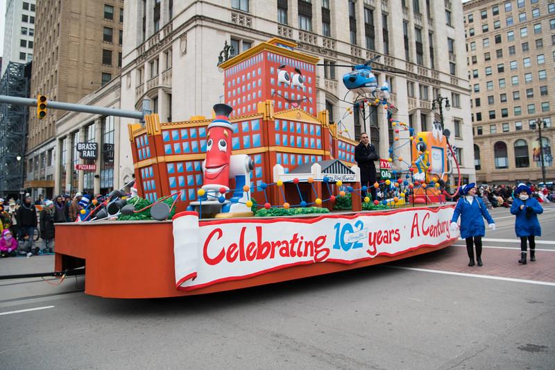 Parade2017-434.jpg