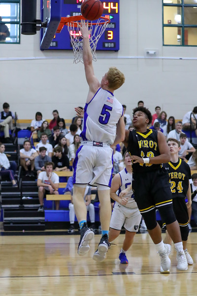 1.25.19 CSN Boys Varsity BB vs Fort Myers-202.jpg