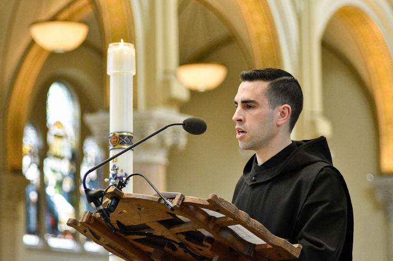 2021 Ordinations-23.jpg