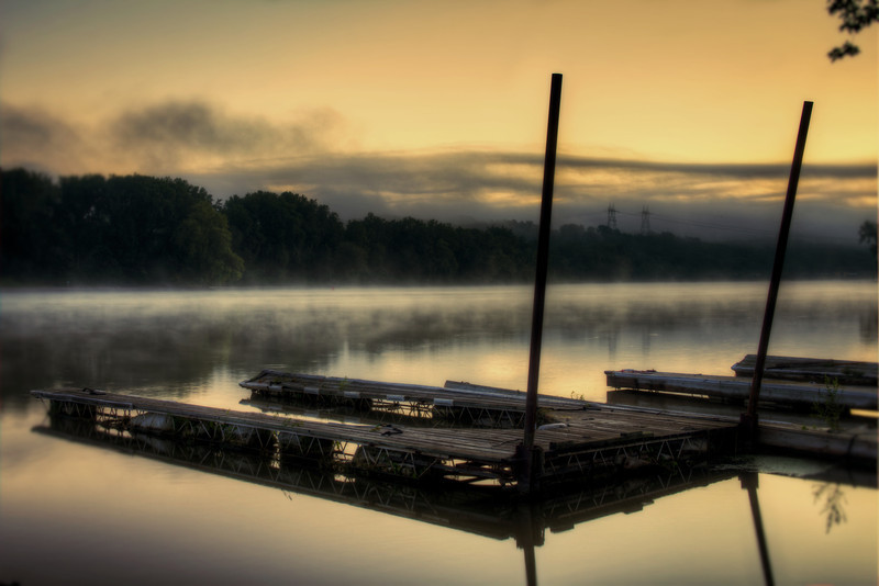 Empty Dock.jpg