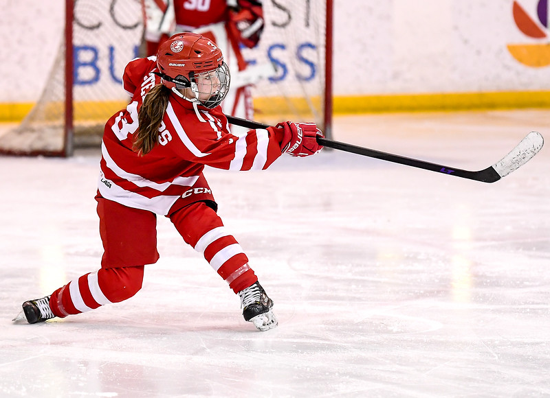 EHB_JWHL_CC_SteelersGentry-17.jpg