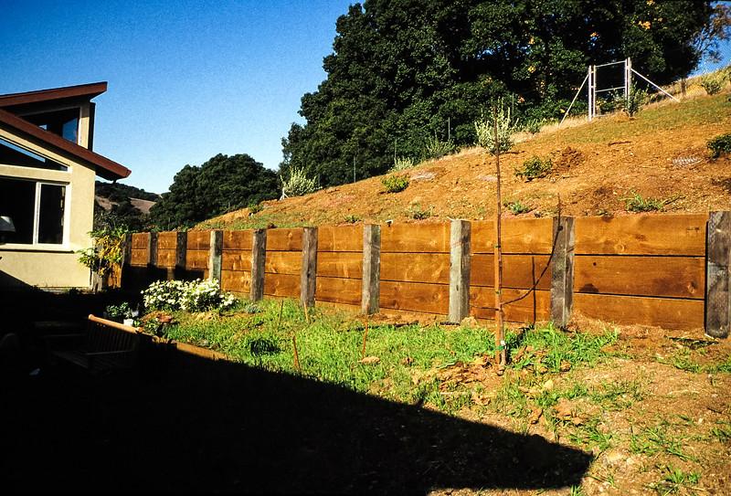 1991-1992 Building 111 Vaca Creek Way-112.jpg